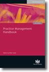 Practice Management Handbook 2nd edition